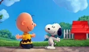 Peanuts-752x440