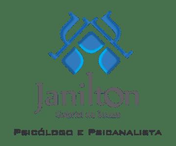 Janilton Psicologo